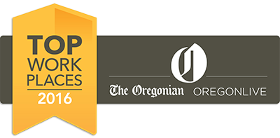 top work places 2016 logo the oregonian